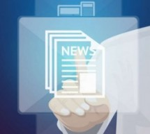7 Vantagens e desvantagens do jornal online