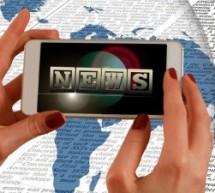 Curso grátis em jornalismo digital