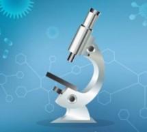 Fab Lab: o funcionamento dos laboratórios de inovação
