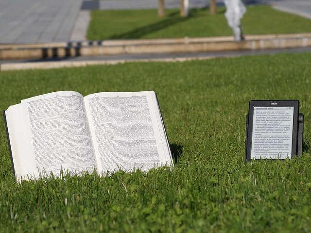 livro-fisico-e-livro-virtual