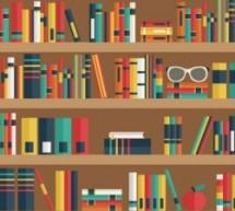 5 vídeos sobre literatura brasileira