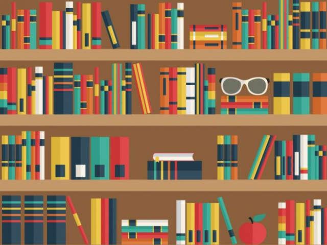 prateleira-dos-livros