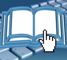 9 livros virtuais que todo estudante deveria ler