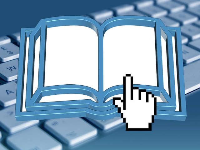 livro-virtual
