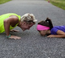 10 sinais de que os pais conhecem os filhos