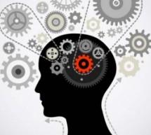 Mapas mentais – Como otimizar o seu aprendizado