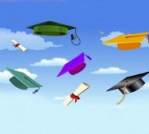 MEC oferece 105 mil vagas em curso grátis de formação complementar para professores