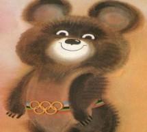 Conheça todos os mascotes que já fizeram parte das Olimpíadas