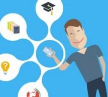 Mobile Learning: Use o seu celular para aprender mais