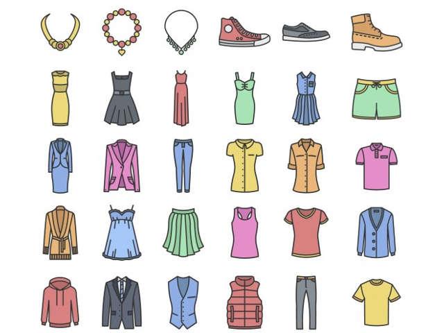 7 Cursos Online Gratuitos Sobre Moda