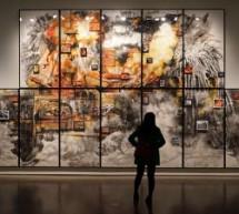 11 museus com entrada gratuita aos sábados