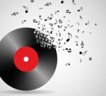 8 músicas que podem ajudar nos estudos