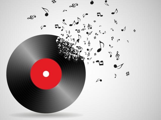 disco-de-vinil-musica