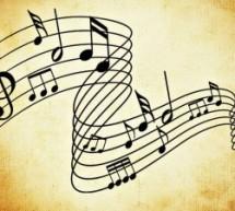 Ouça gratuitamente Bach, Beethoven e Vivaldi