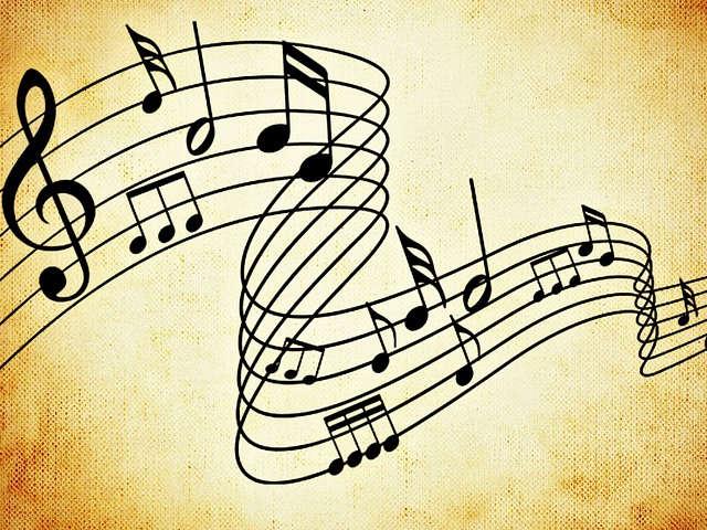 8 Músicas Para Aprender Sobre Os Clássicos Da Literatura