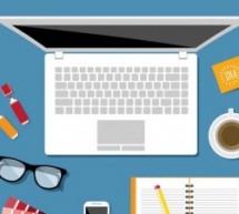 3 dicas para deixar o seu dia mais organizado