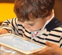 7 aplicativos para aproximar pais e filhos