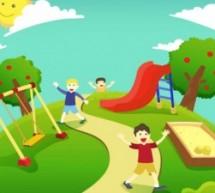 10 parques gratuitos para pais e filhos se divertirem