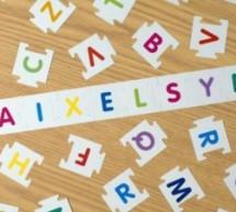Dislexia: o que é, causas e tratamentos
