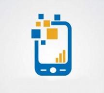 7 formas de usar o celular no processo educacional