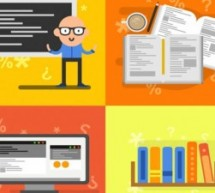 8 aplicativos indispensáveis para professores