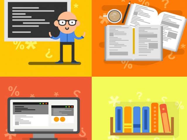 metodos-de-aprendizagem-professores