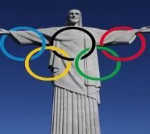 Qual o legado de uma Olimpíada?