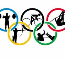 16 razões que mostram a importância de uma Olimpíada