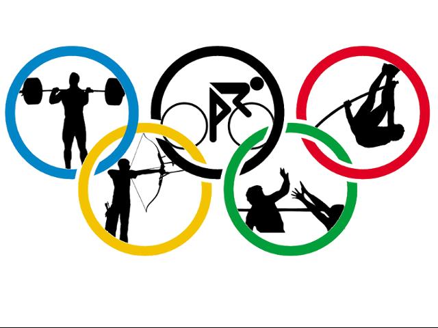 aneis-olimpicos-com-esportes
