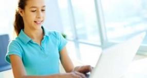 Como acessar a secretaria digital escolar?