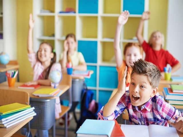 alunos-em-sala-de-aula