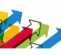 7 lições sobre empreendedorismo e marketing