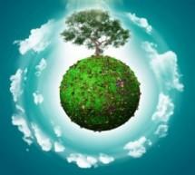 Energia solar e energia eólica: energias sustentáveis