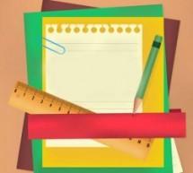 Como fazer um plano de aula?
