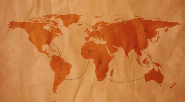 O Que é topografia e como é usado no dia a dia?