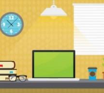 Como preparar virtualmente seus alunos para o Enem