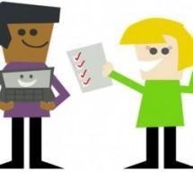10 formas de aprender desenvolvimento de software gratuito