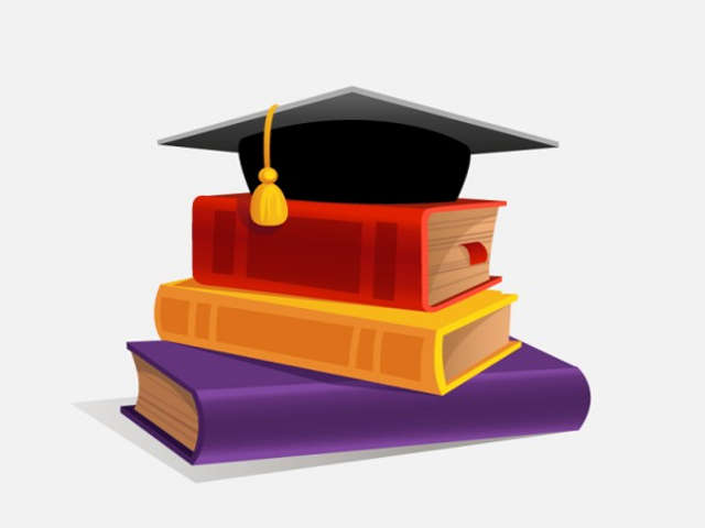 livros-universitarios