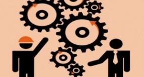 Ministério Público – SP reabre concurso com 40 vagas de analista técnico científico
