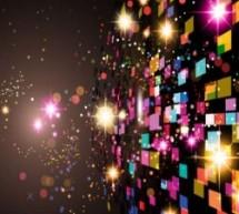 5 carreiras de arte digital para seguir