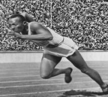 5 atletas que emocionaram o mundo nas Olimpíadas
