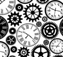 7 vantagens de uma planilha de banco de horas