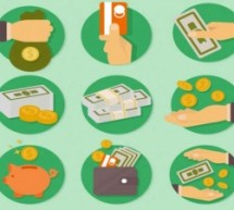 Banco imobiliário: 7 benefícios do jogo na educação