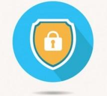 MEC e Enem: novas medidas de segurança para 2016