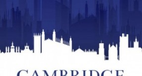 Universidade de Cambridge oferece plataforma gratuita para aprender inglês