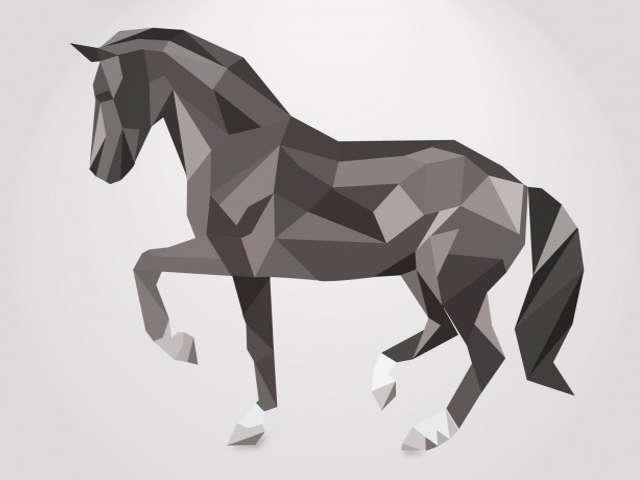 desenho-de-cavalo