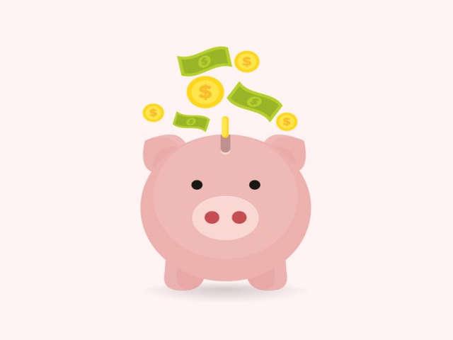 guardar-dinheiro-no-porco-como-cofre