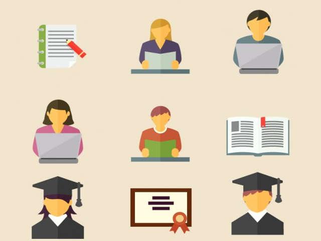 Graduação à Distancia Ou Presencial. O Diploma é O Mesmo?
