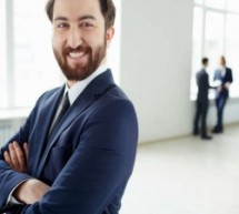 Sebrae oferece 45 novos cursos gratuitos