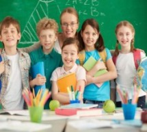 Educação fundamental: os deveres dos pais e da escola